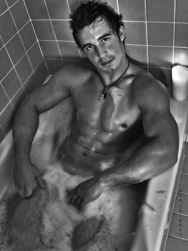 Hot naked men relaxing, adult super nintendo games