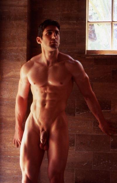 Tye joel nude naked evan
