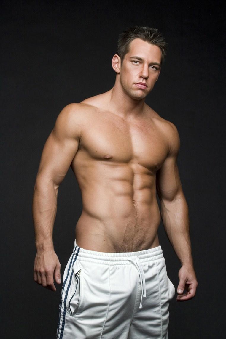 Jock sauna nude, nakedgirlsmalayali