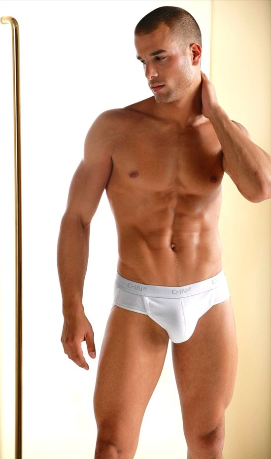 James Guardino - Tight