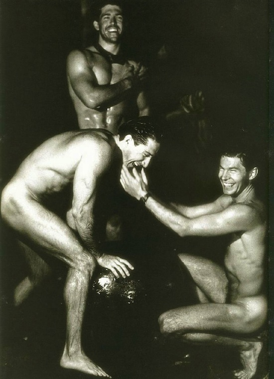 congo-boys-nude