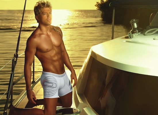 Have Some Underwear Bulge - Juan David Echeverri (2)