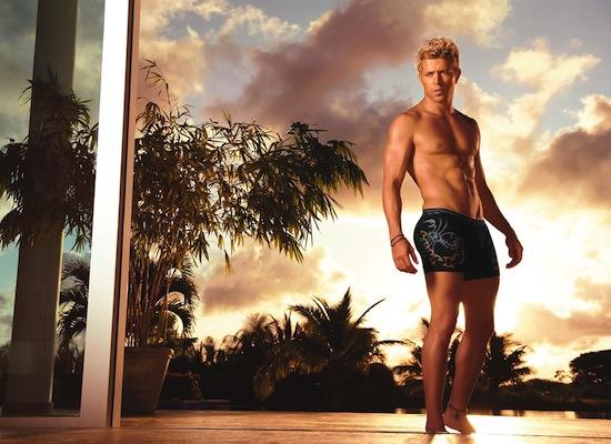 Have Some Underwear Bulge - Juan David Echeverri (6)