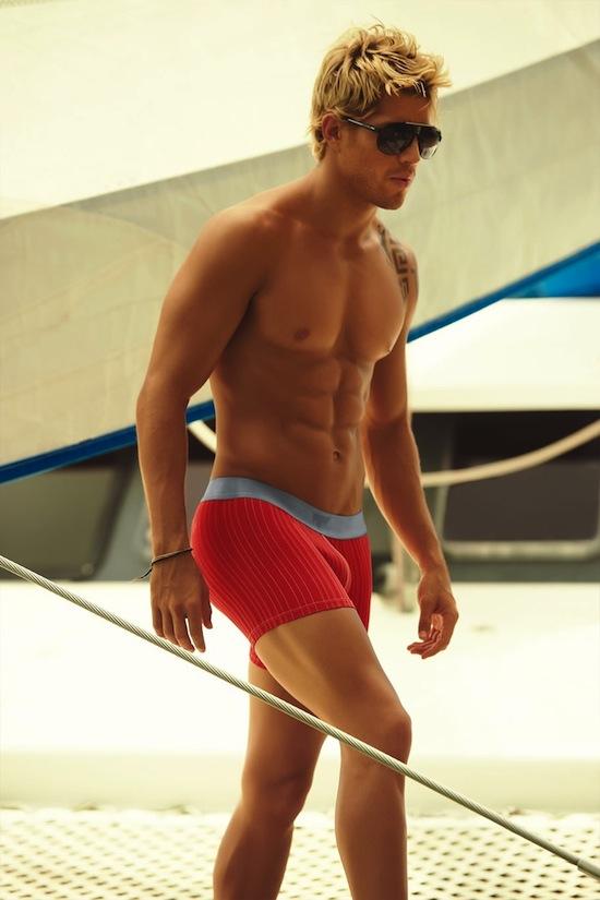 Have Some Underwear Bulge - Juan David Echeverri (9)