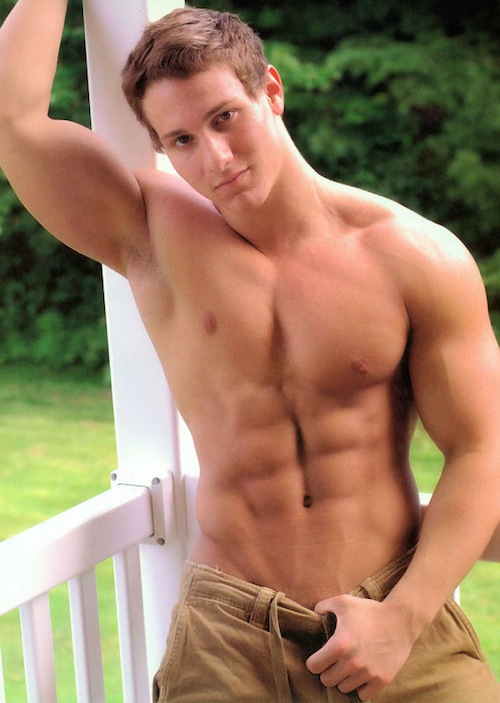 star models porn Gay