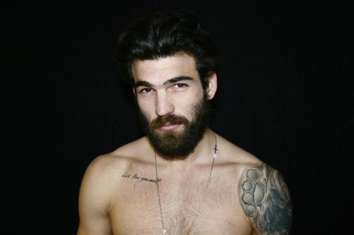 Dimitris Alexandrou (6)
