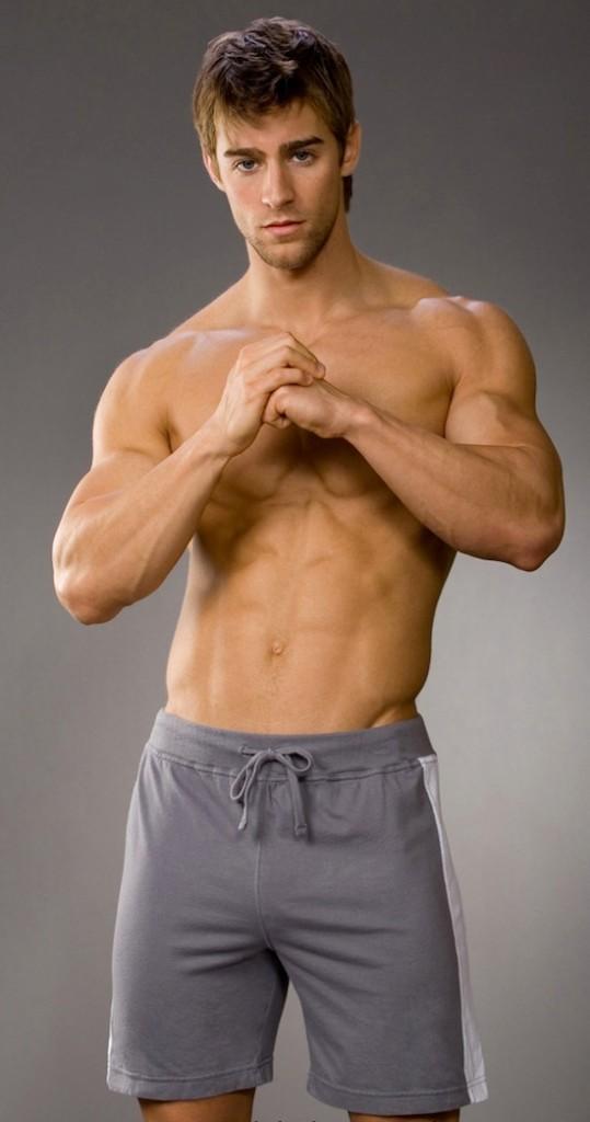 Luke Guldan Underwear Model (5)