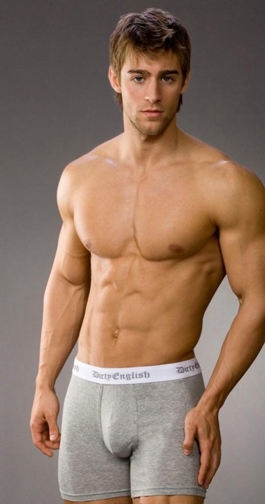 Luke Guldan Underwear Model (6)