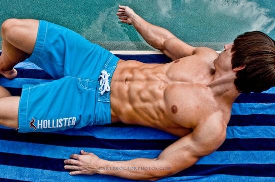 Model Abel Albonetti (8)