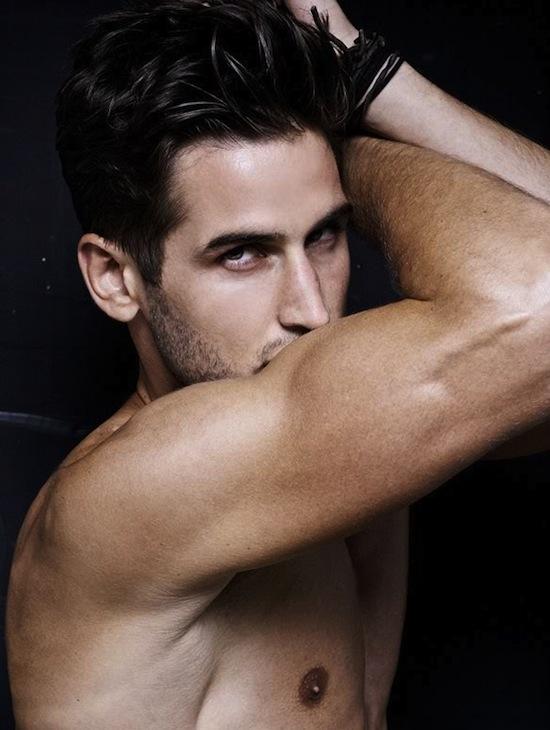 Model Bryce Thompson (2)