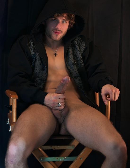 Quinn Christopher Jaxon (6)