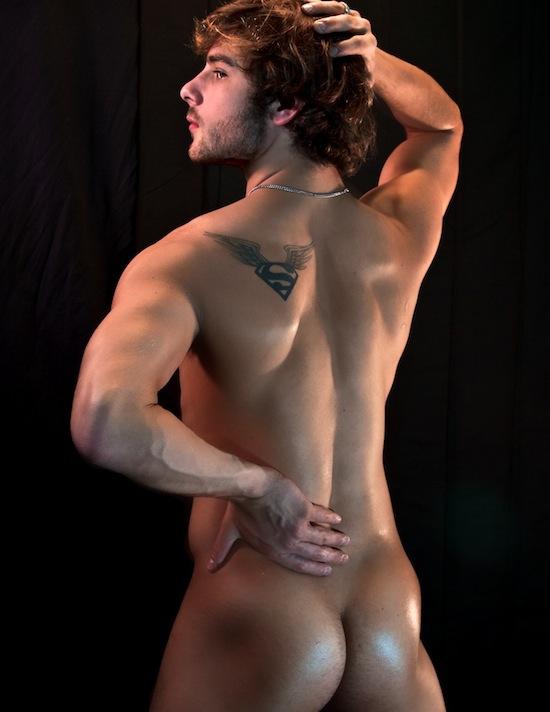 Quinn Christopher Jaxon (1)