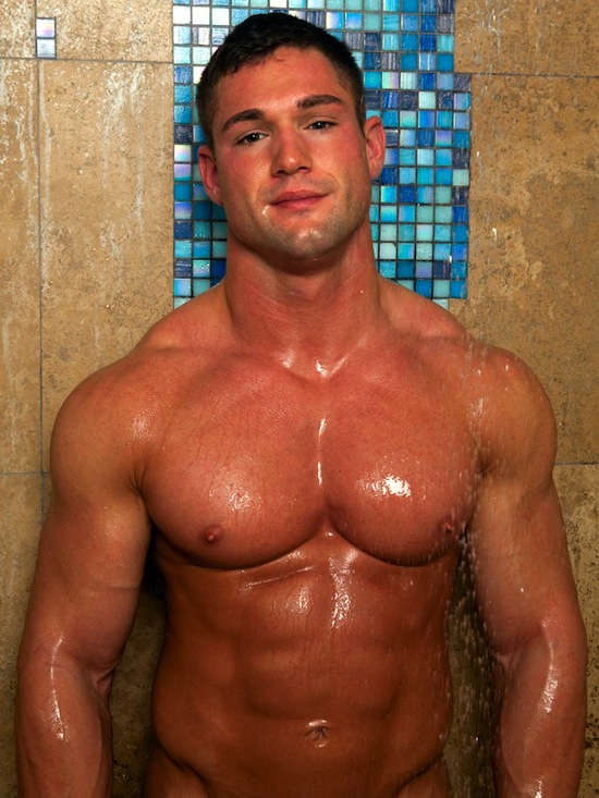 randy cam guy whacking off