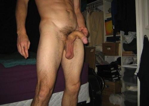 Make dick longer