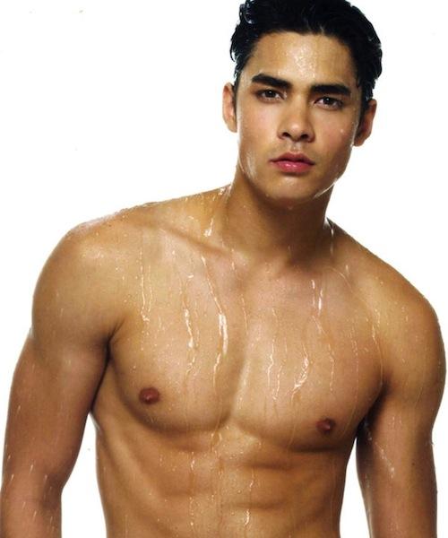Asian Hotness With Benjamin Tang (1)