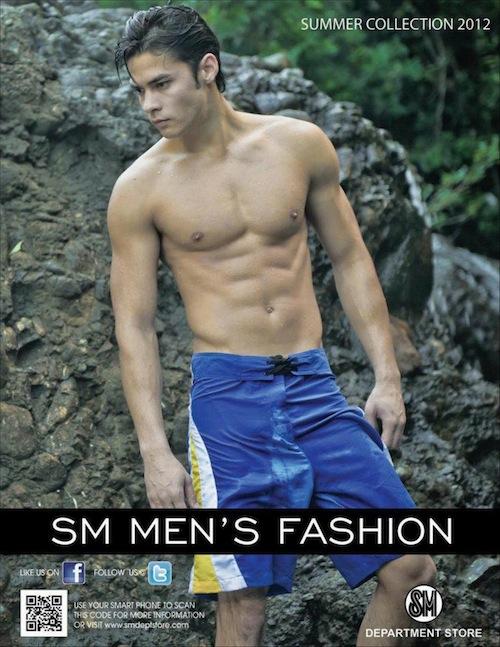 Asian Hotness With Benjamin Tang (7)