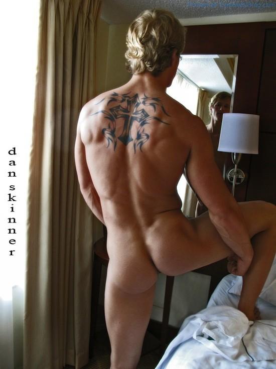 Sexy Shots By Dan Skinner (2)