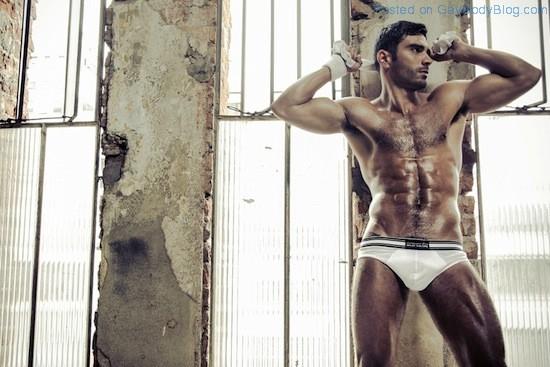 Rodiney Santiago For Revista Junior (6)