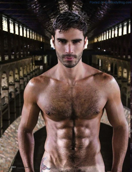 More Of Rodiney Santiago (1)