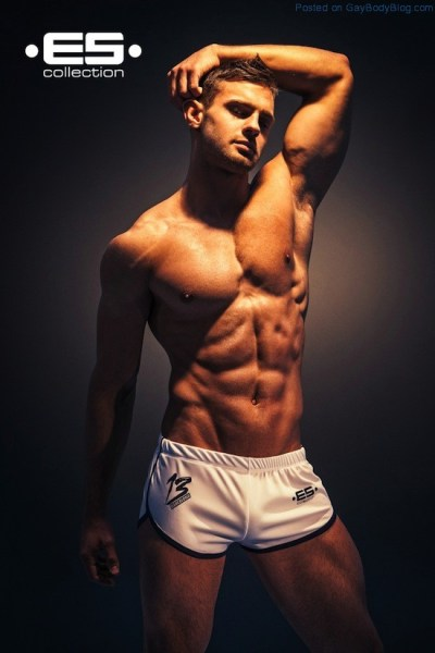 More Of Kirill Dowidoff (1)