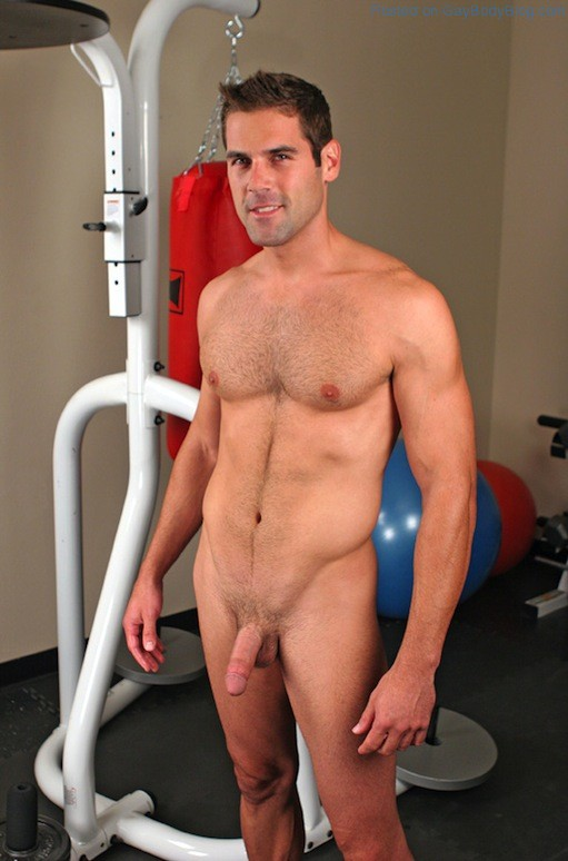 My Hottest Men From Sean Cody (4)