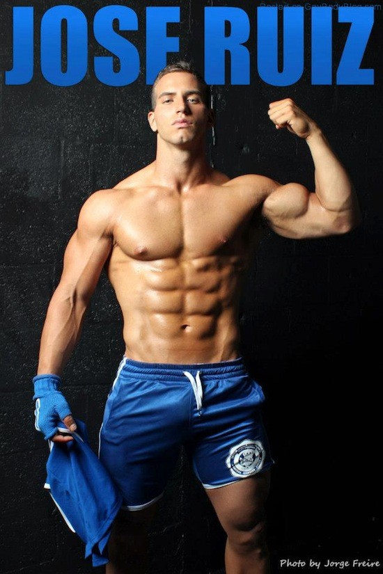 All Jock-Muscle Man Jose Ruiz (5)