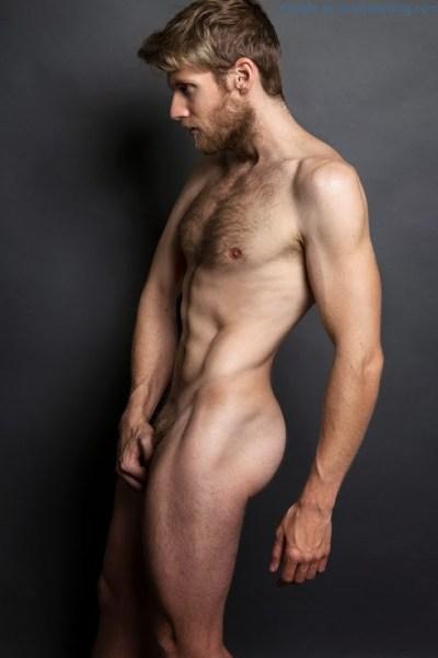 Hunky Hipster Gerrad Bohl (7)
