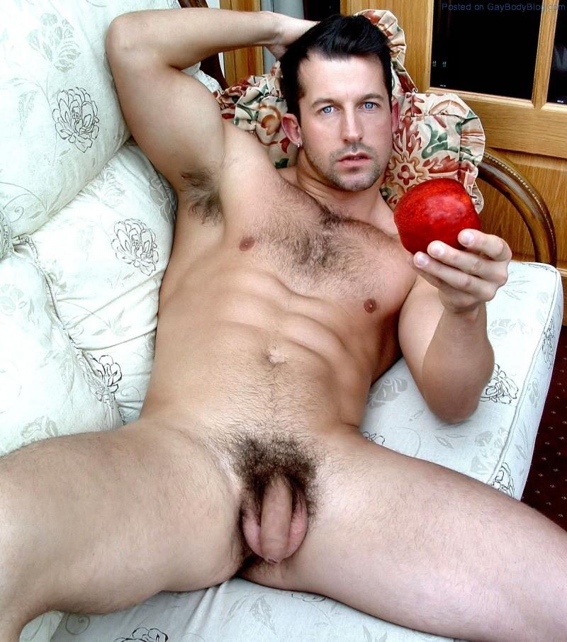 Foto naked men 54658 фотография