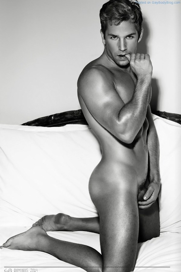 What Would You Do With Karl Simon In A Hotel Room (4)