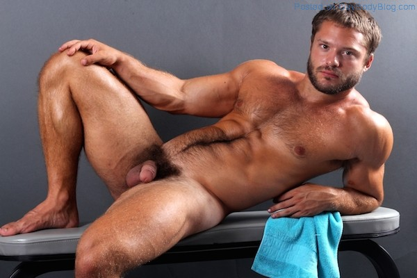 year luscious boyfriends romping on a bed only the search