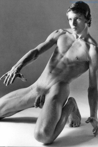 Roy Blakey And His Naked Men (1)