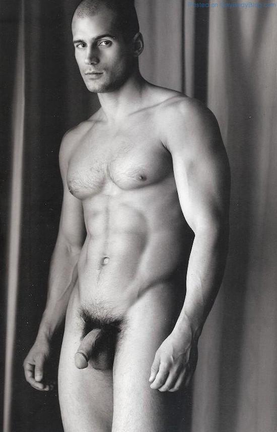 Nude male model blog pussy xxgif