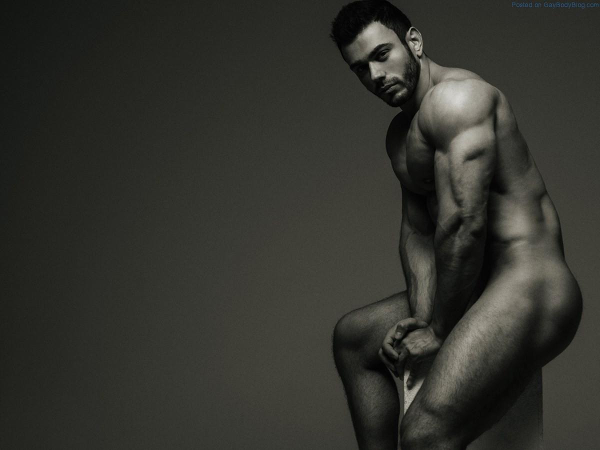 Russian Masculine 43