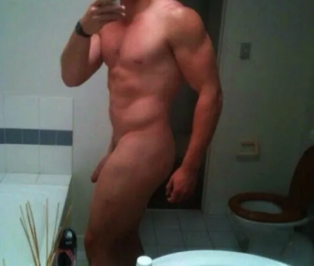 Anyway Enjoy These Hot Guys Showing It All Off  F0 9f 99 82
