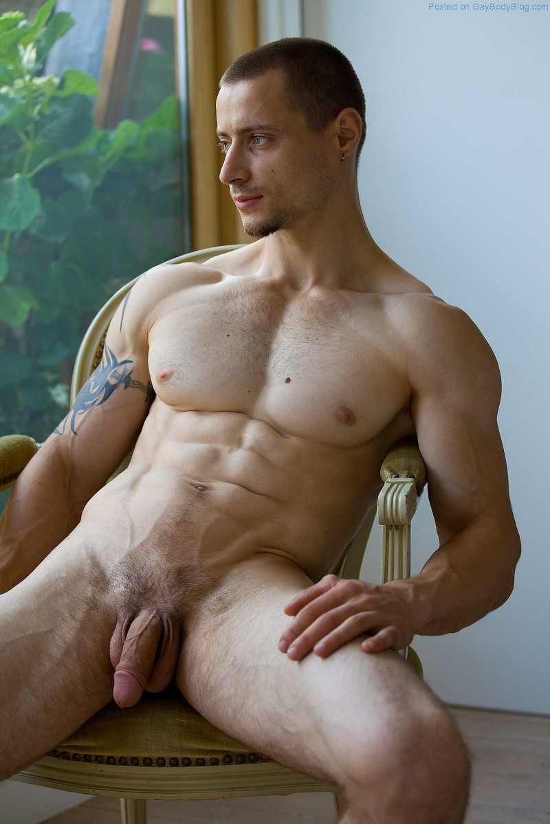 Ideal Beutiful Naked Man Pics
