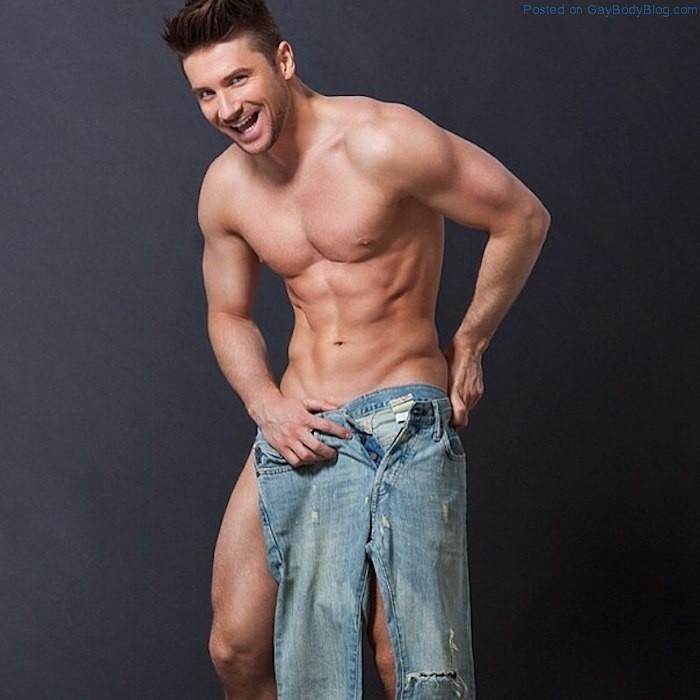 Сергей лазарев порно гей