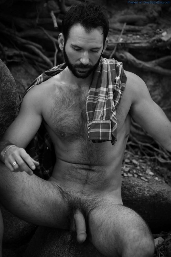 rome-nude-xxx-photo-new-zealand-nude-sarah