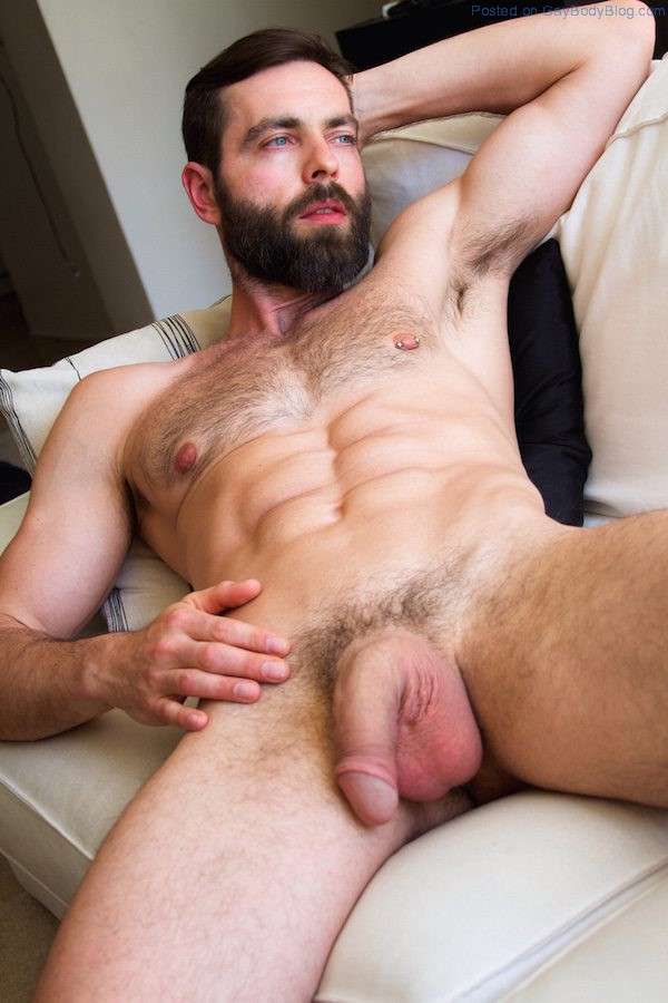 have just straight guy receives handjob then gets anal love travelling, nature, good