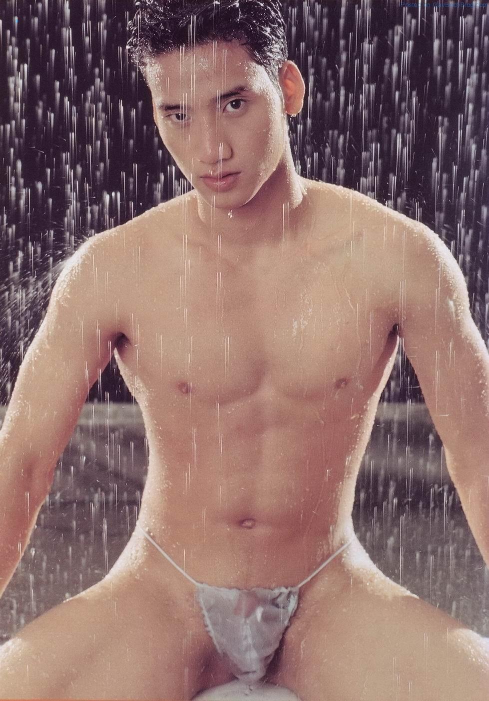 tumblr gay Asian dick