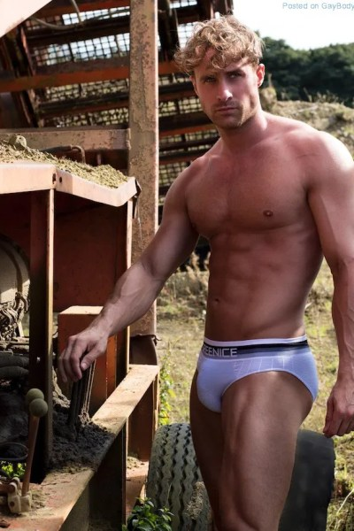 british-hunk-ross-rossilino-makes-me-feel-a-little-better-today-1