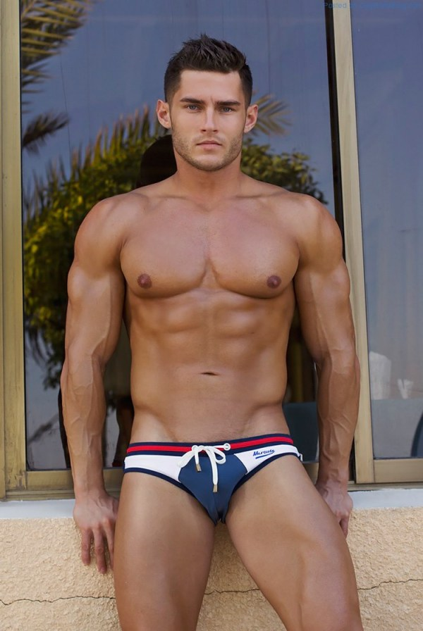 whenever-i-see-anatoly-goncharov-my-pants-get-tighter-3