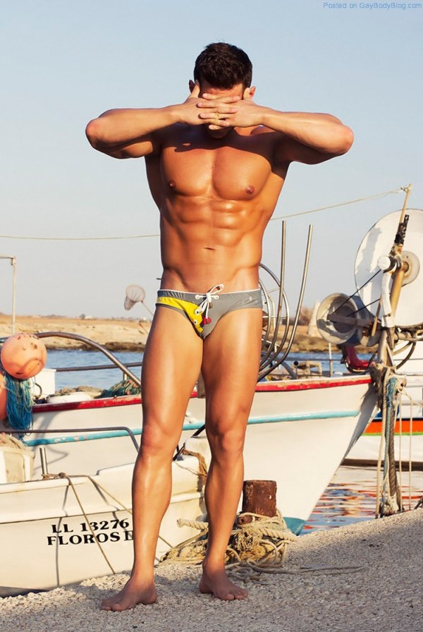 whenever-i-see-anatoly-goncharov-my-pants-get-tighter-7