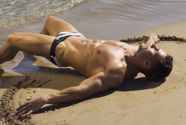 whenever-i-see-anatoly-goncharov-my-pants-get-tighter-8