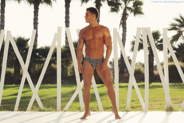 whenever-i-see-anatoly-goncharov-my-pants-get-tighter-9