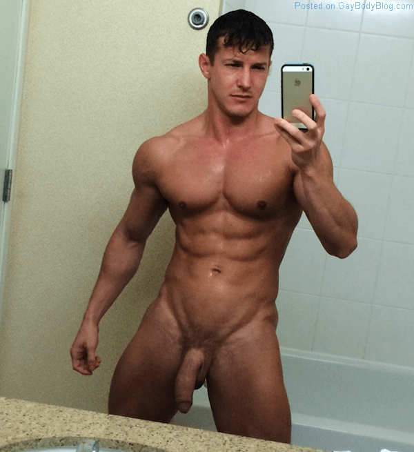 pictures of horny guys