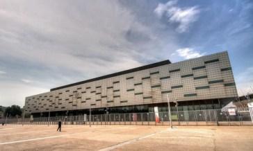 Sarà Torino ad ospitare l'Eurovision Song Contest 2022