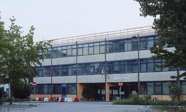 Il liceo scientifico Cornaro di Padova è la prima scuola in Veneto a dotarsi di un regolamento per la carriera alias