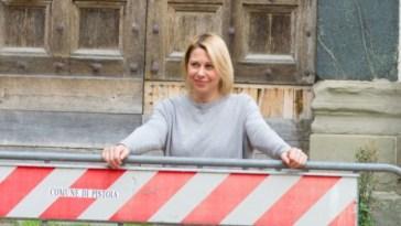 Barbara Masini, la senatrice di Forza Italia ha fatto coming out e annuncia il suo voto al ddl Zan
