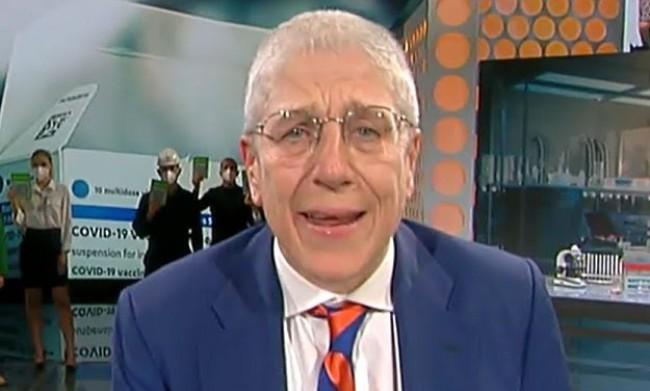 Mediaset si è accorta che Mario Giordano è un populista (e forse chiuderà il suo programma)