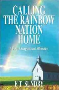 calling-the-rainbow-nation-home